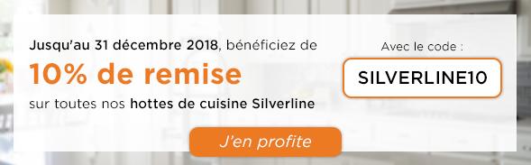 Banniere_15