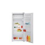 Réfrigérateur & Congélateur