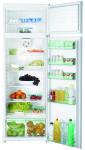 Réfrigérateurs 2 portes intégrables