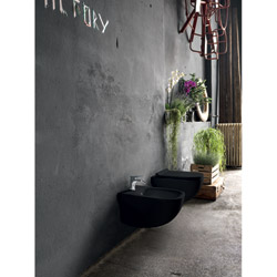 vasques bloc wc monobloc wild btw avec reservoir et abattant white achat vente ondyna wwl3013. Black Bedroom Furniture Sets. Home Design Ideas