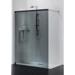paroi de douche paroi rabattable pour baignoire 800 multi s 4000 achat vente ondyna gbp1800shla10. Black Bedroom Furniture Sets. Home Design Ideas