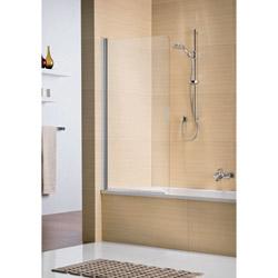 paroi de douche paroi laterale avec profile 900 libero 4000 gauche porte serviette achat. Black Bedroom Furniture Sets. Home Design Ideas