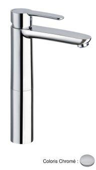 Mitigeur lavabo xxl NEW DAY - ND22951