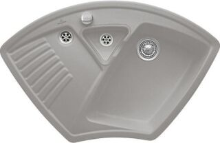 Villeroy & Boch - ARENA ANGLE 975X625 FOSSILE