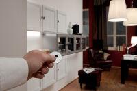 LUISINA - Télémak - Interrupteur télécommande à distance