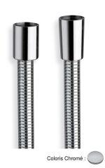 Flexible nylon anti-torsion HYDROTHERAPIE - PD05751