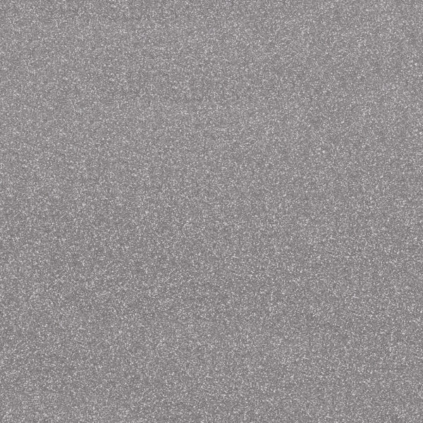 eviers encastrer evier blancometra 9 granit alumetallic achat vente blanco 513268. Black Bedroom Furniture Sets. Home Design Ideas