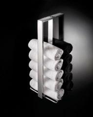 Porte-serviettes vertical ACCESSOIRES - SK52819