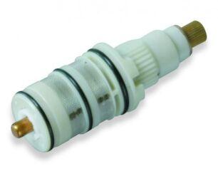 Cartouche thermostatique vernet om456/tv486/tv713/qd713/tv813/qd813 - PDTH004