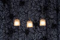 LUISINA - Nola - Suspension LED 3 cubes