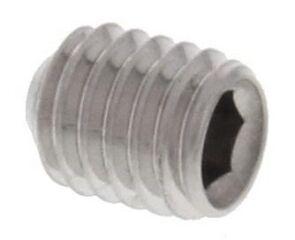 Allen vis de levier 2,5 mm VE