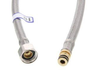 Flexible d'alimentation B avec intégré joint MZ