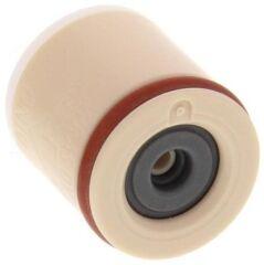 Clapet anti-retour VITI-S Ø= 15 mm JW