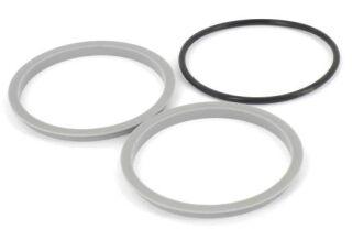 Set anneau téflon + Joint torique ACTIS NF