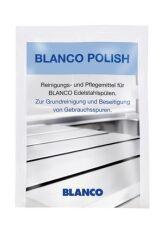 BLANCO POLISH, 25 ml