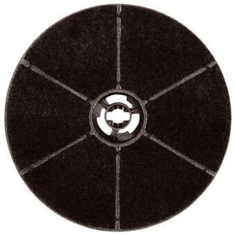 CHF183 FILTRE DE HOTTE ? CHARBON D183DIAM 170MM X H 45MM