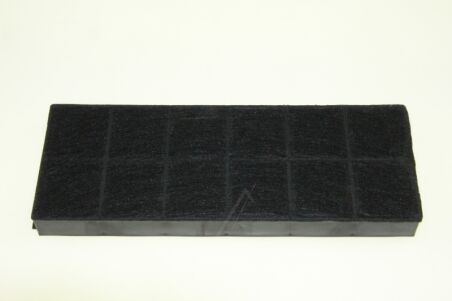 FILTRE CHARBON (RECTANGULAR);TECNOWIND,C2