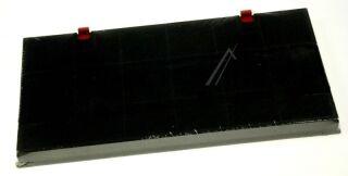 M150 AKTIVKOHLEFILTER