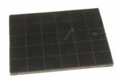 FILTRE CHARBON H026 (X1)