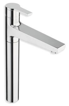 Mitigeur lavabo haut DIARIO - DI22251