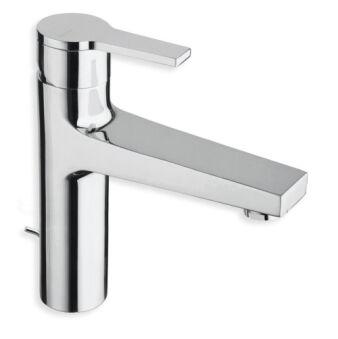 Mitigeur lavabo medium DIARIO - DI26451