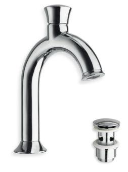 Mitigeur lavabo FONTANA - FN22051