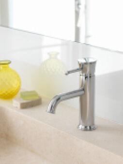 Mitigeur lavabo PIQUE CLASSIC - PR22151