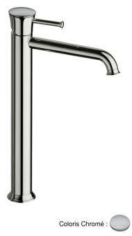 Mitigeur lavabo haut PIQUE CLASSIC - PR22251