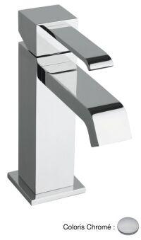 Mitigeur lavabo QUADRI - QM22151