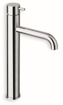 Mitigeur lavabo haut TRIVERDE - TV22251