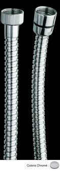 Flexible laiton HYDROTHERAPIE - DA21751