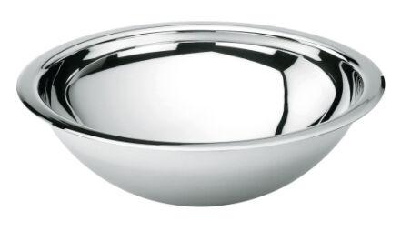 Vasque inox à encastrer VASQUE INOX - MS43