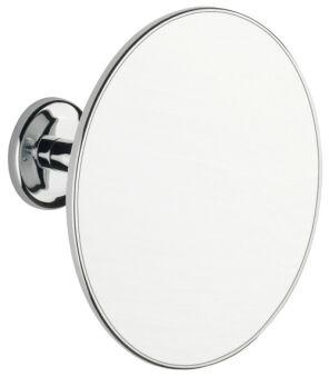 Miroir grossissant 3 fois MIROIRS - GH80651