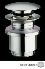 Bondes laiton up&down® VIDAGE - BUP0151