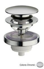 Bonde abs up&down® VIDAGES - UD85051