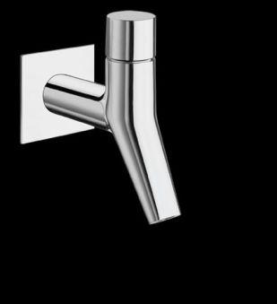 Mitigeur lavabo encastré large RUBINETTO - RU23351