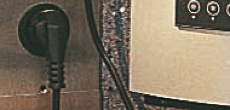 Luisina LigneCornero Spotshalogènes Bloc 2 prises + 1 interrupteur ZEN 2PKLI 015