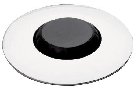 LUISINA - Karma - Interrupteur électronique sans contact