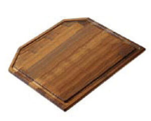 LUISINA - Planche à découper en iroko