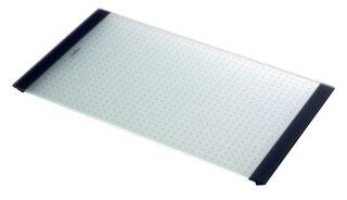 Luisina - Planche design en verre 320x540