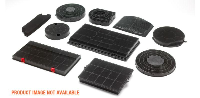 Elica filtre charbon hotte feel for Hotte de cuisine filtre charbon