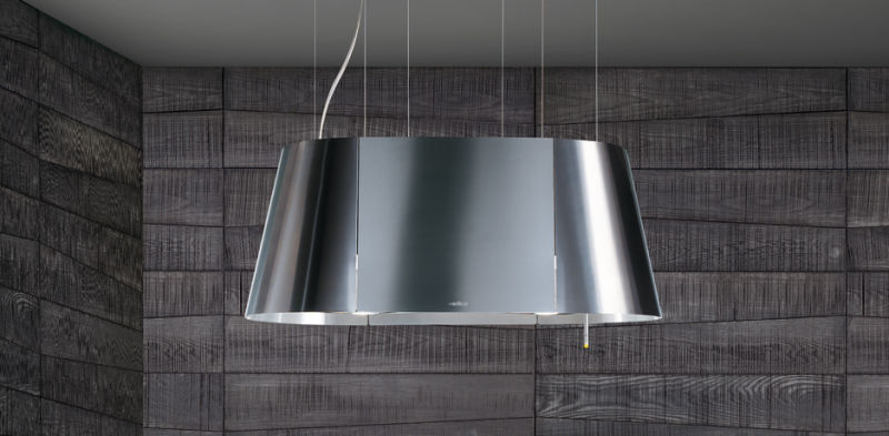 elica hotte twin ilot ix f 90 achat vente elica 65414590 1. Black Bedroom Furniture Sets. Home Design Ideas