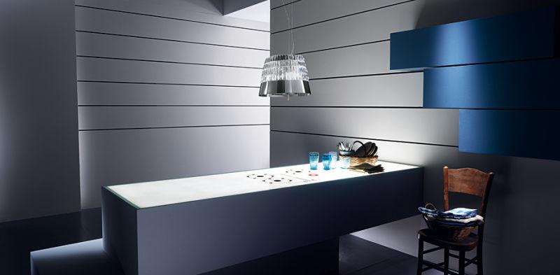 elica hotte victoria ilot vt f 51 achat vente elica 60416363. Black Bedroom Furniture Sets. Home Design Ideas