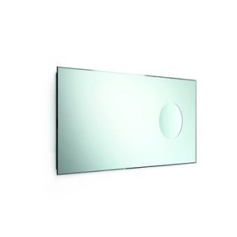 Miroir double effet 90/44 cm MIROIRS - MR5666