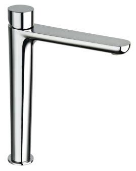 Mitigeur lavabo haut QUEEN - QE22251