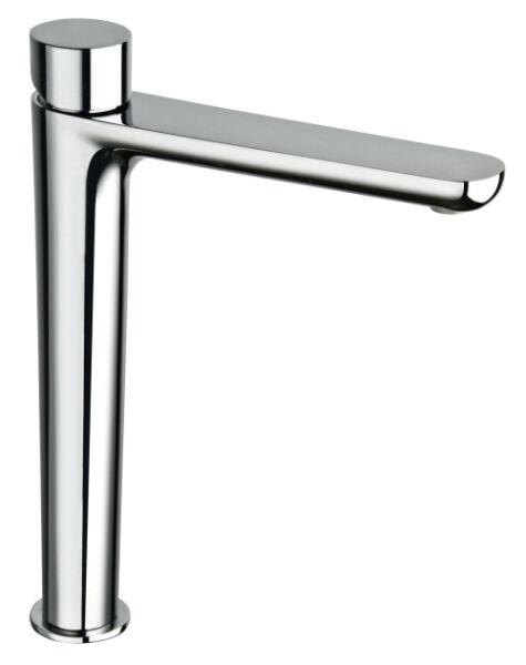 Robinets pour lavabos lavabo haut queen avec vidage up for Lavabo pour cuisine