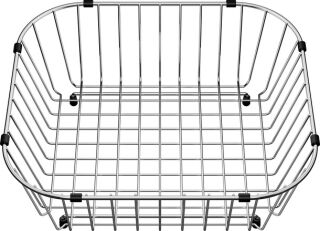 panier a vaisselle achat vente blanco 514238. Black Bedroom Furniture Sets. Home Design Ideas