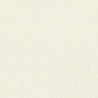 MITIGEUR BLANCO LINEE-S JASMIN/CHROME