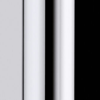 MITIGEUR BLANCO ALTA-F COMPACT  CHROME