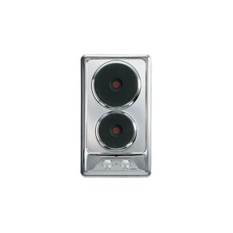 Domino électrique AIRLUX - AT320IX